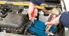 Assurez-vous que la batterie de votre véhicule résiste à la température hivernale